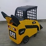 Photo #4 - Skid Steer