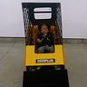 Photo #5 - Skid Steer