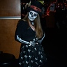 Photo #1 - Skull Girl