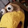 Photo #5 - Slinky Dog Head
