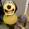 Photo #2 - Slinky Dog from Toy Story
