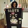 Photo #1 - Slot machine