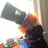 Photo #3 - Nutty Little Hatter