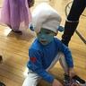 Photo #5 - Smurfs