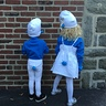 Photo #3 - Smurfs