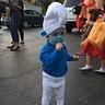 Photo #4 - Smurfs