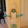 Photo #3 - Smurfette