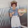 Photo #2 - Snack Cake Competitors