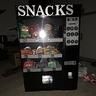 Photo #4 - Snack Machine