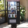 Photo #3 - Snack Shack Vending Machine 3