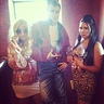 Photo #4 - Snooki on the right