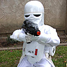Photo #2 - Snowtrooper