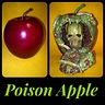 Photo #6 - Poison Apple