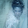 Photo #2 - Snow Queen