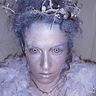 Photo #1 - Snow Queen