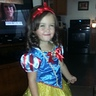 Photo #2 - Maddyson as Snow White