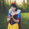 Photo #3 - Snow White