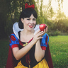 Photo #4 - Snow White