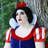 Photo #2 - Snow White