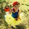 Photo #1 - Princess Arabella