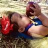 Photo #7 - Snow White