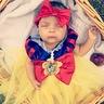 Photo #2 - Snow White