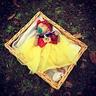 Photo #3 - Snow White