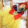 Photo #4 - Snow White