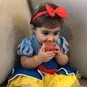 Photo #2 - Snow White Serena