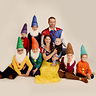 Photo #2 - Snow White and the Seven Dwarfs