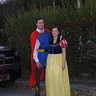 Photo #2 - Snow White and Prince Charming