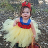 Photo #1 - Snow White