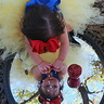 Photo #5 - Snow White