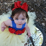 Photo #8 - Snow White