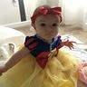 Photo #1 - Emilia as Snow White