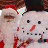 Photo #4 - Snowman