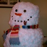Photo #5 - Snowman