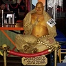 Photo #1 - Solid Gold Buddha