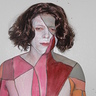 Photo #3 - Dan as Gotye