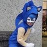 Photo #1 - Sonic