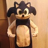 Photo #1 - Sonic the Hedgehog