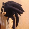 Photo #4 - Sonic the Hedgehog