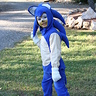 Photo #5 - Sonic the Hedgehog