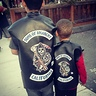 Photo #2 - Sons of Anarchy