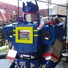 Photo #1 - Soundwave