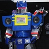 Photo #2 - Soundwave