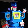 Photo #3 - Soundwave