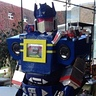 Photo #5 - Soundwave