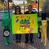 Photo #1 - Sour Patch Kids