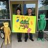 Photo #2 - Sour Patch Kids